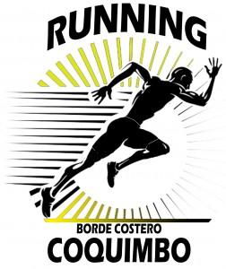 RUNNING COQUIMBO