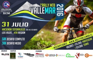 Vallemar