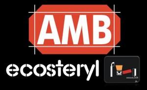 logo_amb_ecosteryl