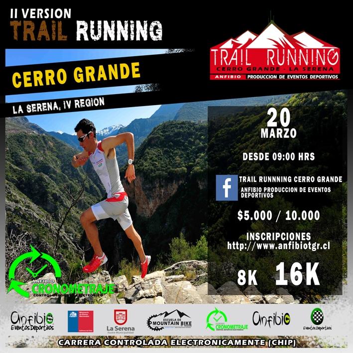 TRAIL RUNNING4
