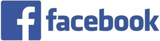 logo-facebook-alargado