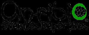 Logo Anfibio Eventos Deportivos copy 2 copy 3