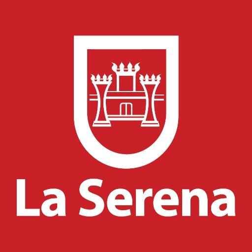LogoLaSerena