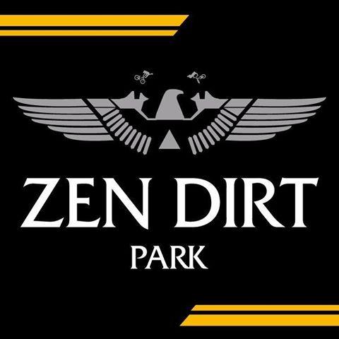 zen-dirt
