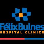 logo-hospital-felix-bulnes