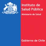 logo-isp