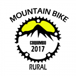 Logo Rural MTB