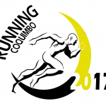 Logo Rural RUNNING