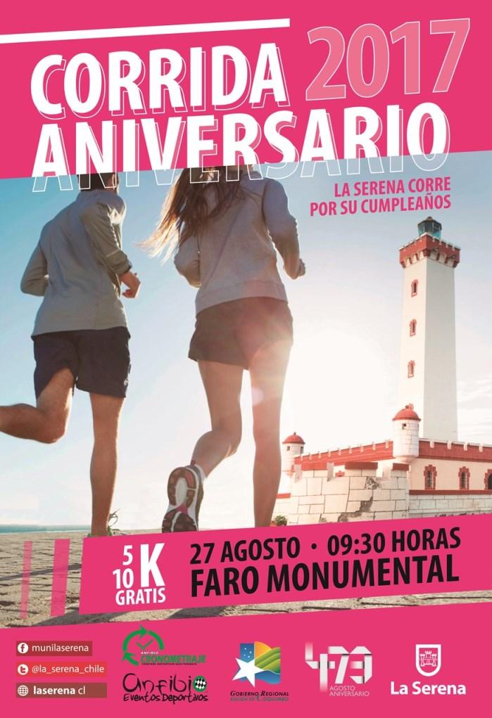 Afiche Corrida Aniversario-02