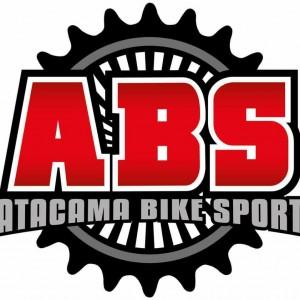 Atacama Bike Sport