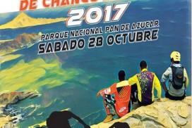 Afiche Chañaral