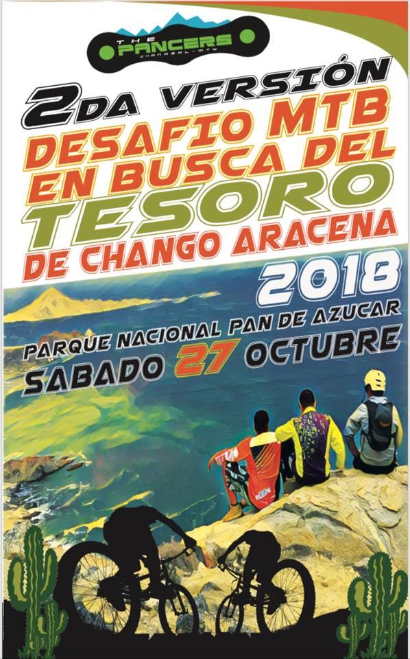 AficheChañaral2018