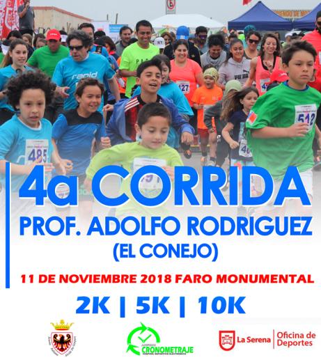 CorridaAdolfo2018c