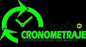 Anfibio Crono Web