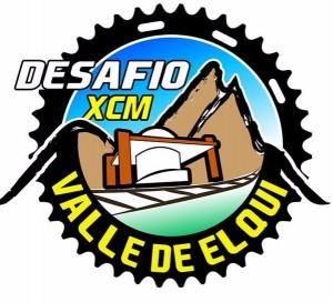 Logo XCM Valle de Elqui
