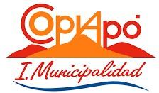 LogoMuniCopiapo